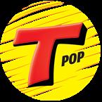 Rádio Transamérica Pop (Curitiba)