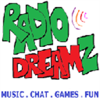 Radio Dreamz Bangla