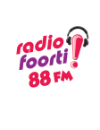 Radio Foorti Chattogram