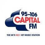 Capital UK