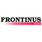 Frontinus Radio