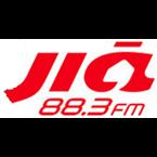 883 Jia FM