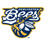 Burlington Bees Baseball Network
