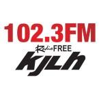 Radio Free 102.3