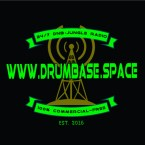 Drumbase.space