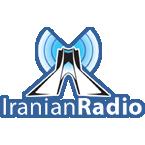 IranianRadio Persian Pop
