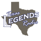 Texas Legends Radio