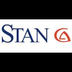 Stan TV