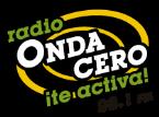 Onda Cero (Peru)