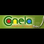 Radio Canela (Guayaquil)