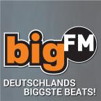 bigFM Deutschland