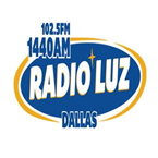 Radio Luz Dallas
