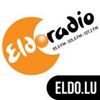 Eldoradio 90's