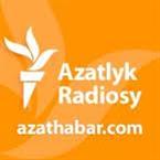 Azatlyk Radiosy