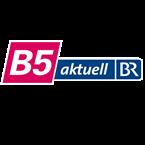 B 5 Aktuell
