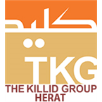 Radio Killid Herat