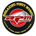 Relaxing Pinoy Music Radio