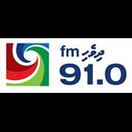 Dhivehi FM
