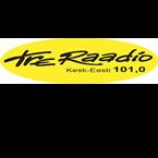 Kesk-Eesti Tre Raadio