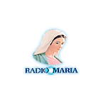 Radio Maria (Papua New Guinea)