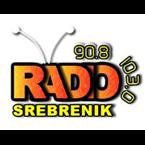 Radio Srebrenik