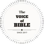 Voice of Bible