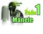 RADIO 1 MANELE ROMANIA