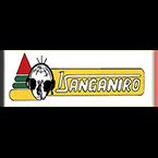 Radio Isanganiro