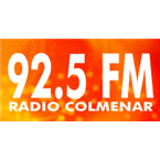 Radio Colmenar