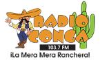 Radio Conga Honduras
