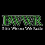 Bible Witness Web Radio