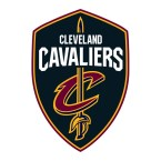 Cleveland Cavaliers (Spanish)