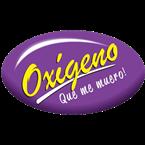 Oxigeno FM (Medellín)