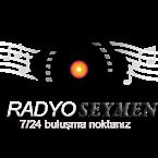 Radyo Seymen FM