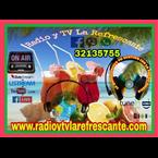 Radio y TV la Refrescante • oiradio