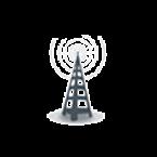 Radio Sedaye Zandegi