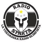Radio Sparta