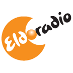 Eldoradio Chill-Channel