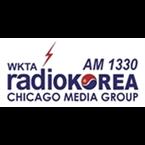 Chicago Radio Korea