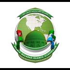 Kerala Malabar Islamic Radio
