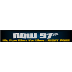 NOW 97 - ALL THE HITS WHITNEY POINT