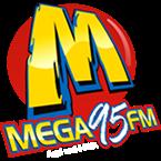 Mega FM - Maputo