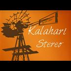 Kalahari Stream Radio