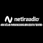 Netiraadio.ee Kuldsed Ajad