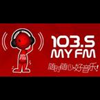 Nanjing My FM 103.5