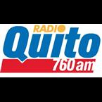 Radio Quito