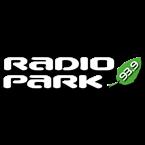 Radio Park FM