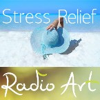 Radio Art - Stress Relief