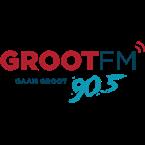 Groot FM