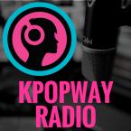 Kpopway Radio